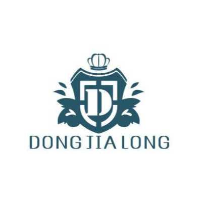东莞市嘉龙电子商务有限公司