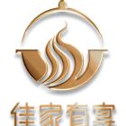 漳州市佳家有食品科技有限公司