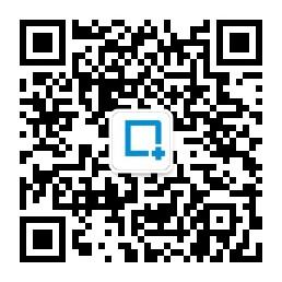 qrcode_for_gh_7becf74b49e7_258-2.jpg