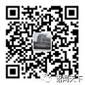 a3511d8c877f4a73c3491454cc4f83ee.jpg