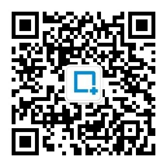 微信图片_20210129173008.jpg